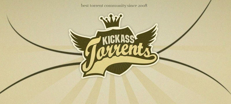 Prosecutors: KickassTorrents' legal theory about copyright is bogus