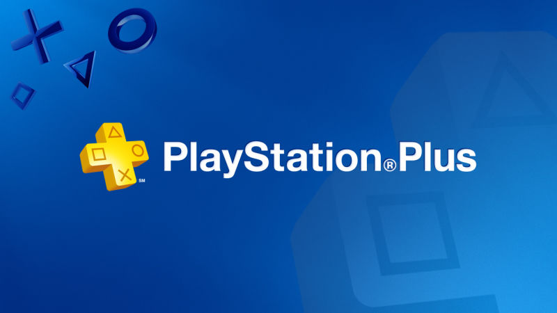 PlayStation Plus price hike coming on September 22nd.