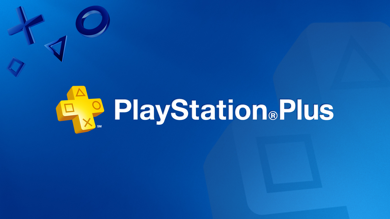 playstation plus july 2017