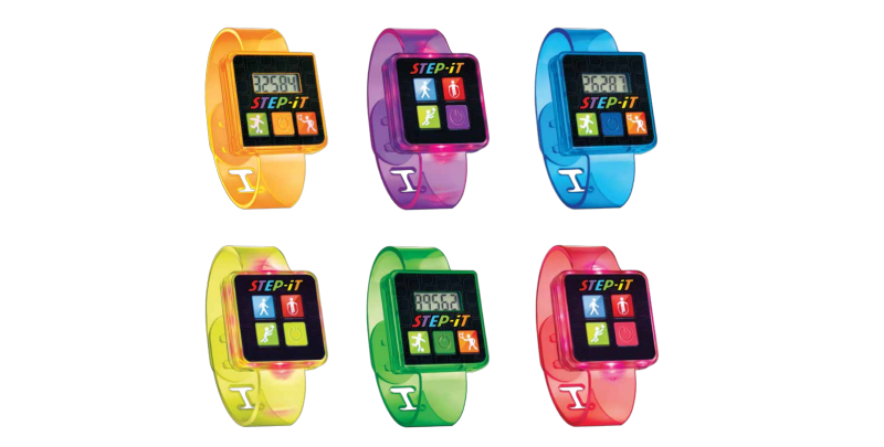 McDonald's recalls Happy Meal fitness trackers after they injure kids