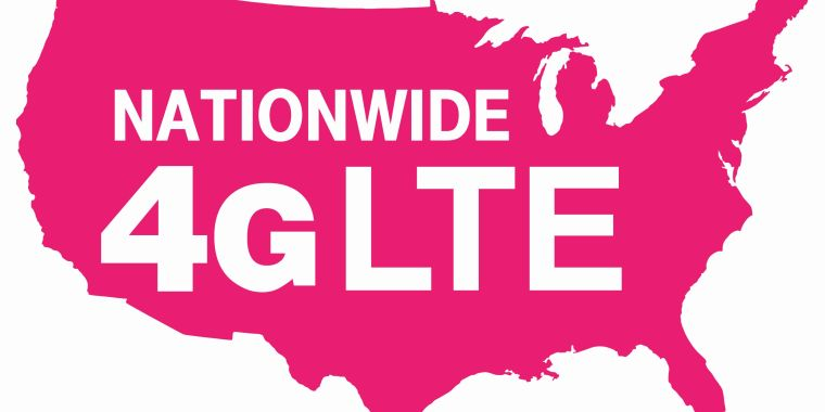 T-mobile-nationwide-4g-lte-760x380