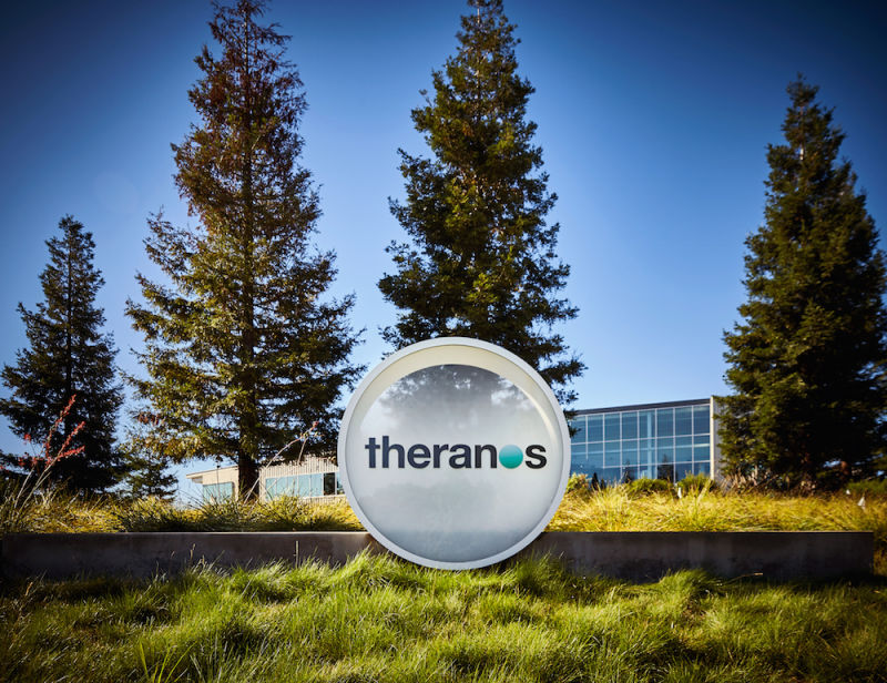 Theranos reboot stalls as new test fails FDA standards—which were low
