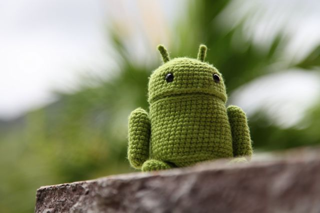Verizon has a plan to make the Android bloatware problem worse