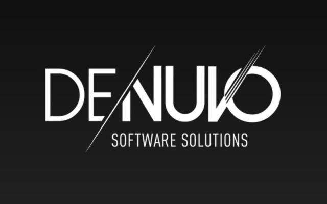 After cracks, developers remove Denuvo DRM from their games
