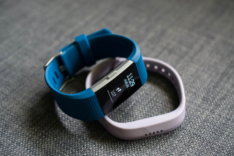 Report: Sluggish wearables market leading Fitbit to cut 10% of workforce