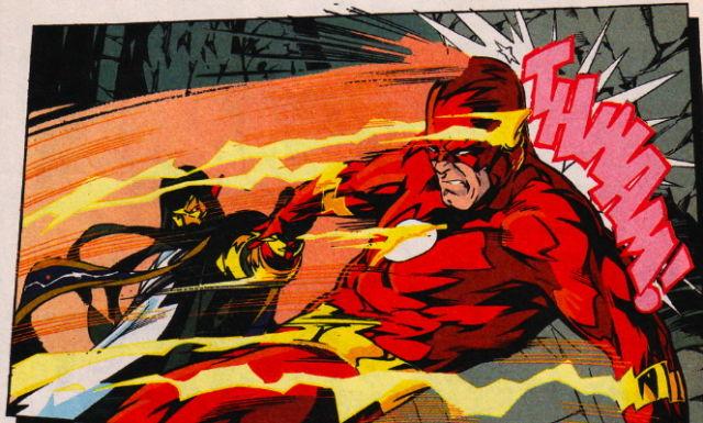 Chrome starts retiring Flash in favor of HTML5