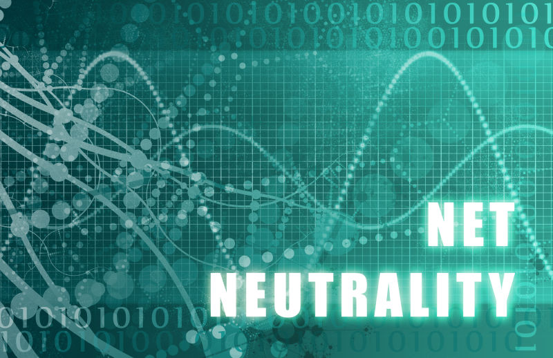 "FCC Republicans vow to gut net neutrality rules ""as soon as possible"""