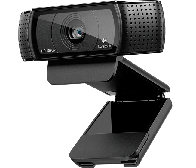 Windows 10 Anniversary Update breaks most webcams | Ars Technica