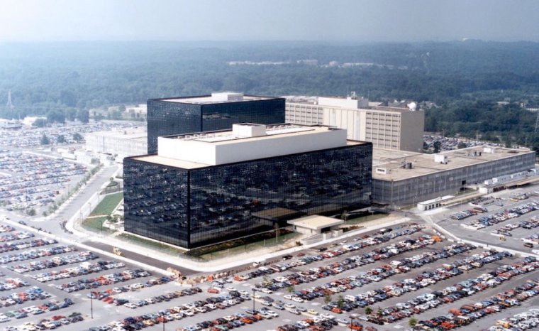 How the NSA snooped on encrypted Internet traffic for a decade