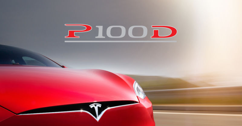 Tesla Model S and Model x get unparalleled speed, range upgrades