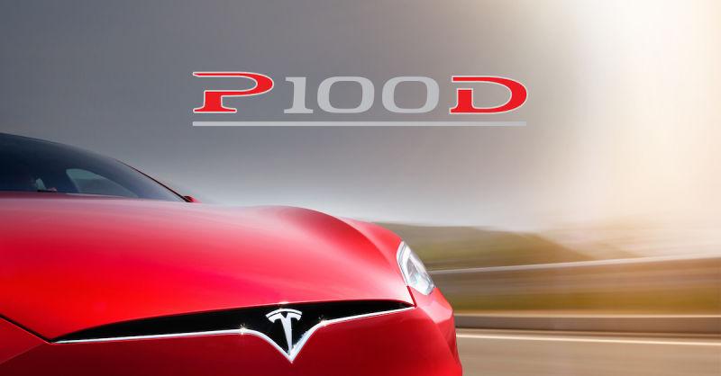 Tesla Model S and Model x get unparalleled speed, range upgrades