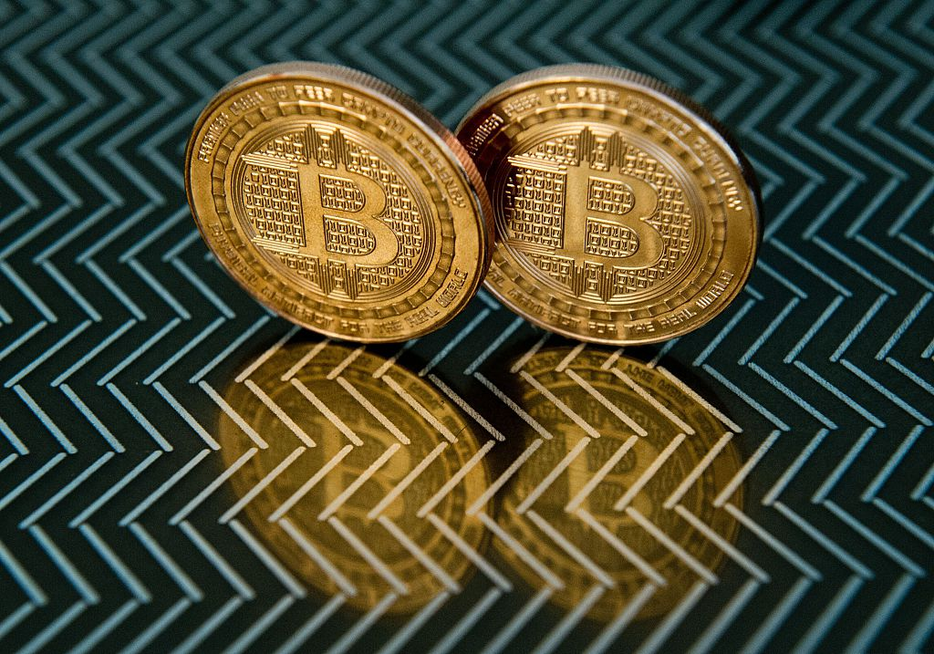 2 bitcoins hamburg vs bayer leverkusen betting tips