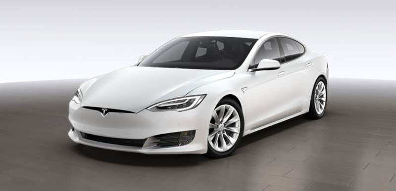 musk talks model 3 preparation and gives model y hints in financial call ars technica. Black Bedroom Furniture Sets. Home Design Ideas