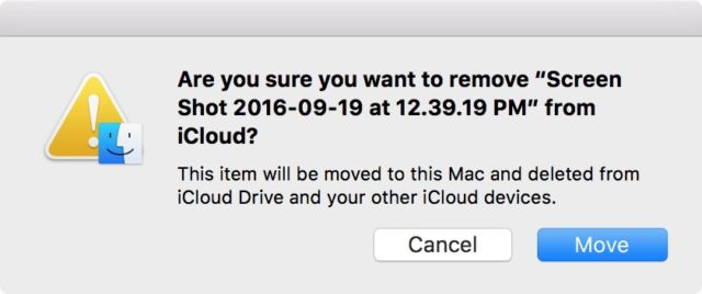 macOS 10 12 Sierra: The Ars Technica review   Ars Technica