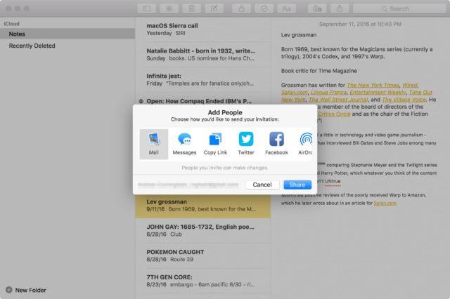 Bluetooth Audio Lag Mac High Sierra