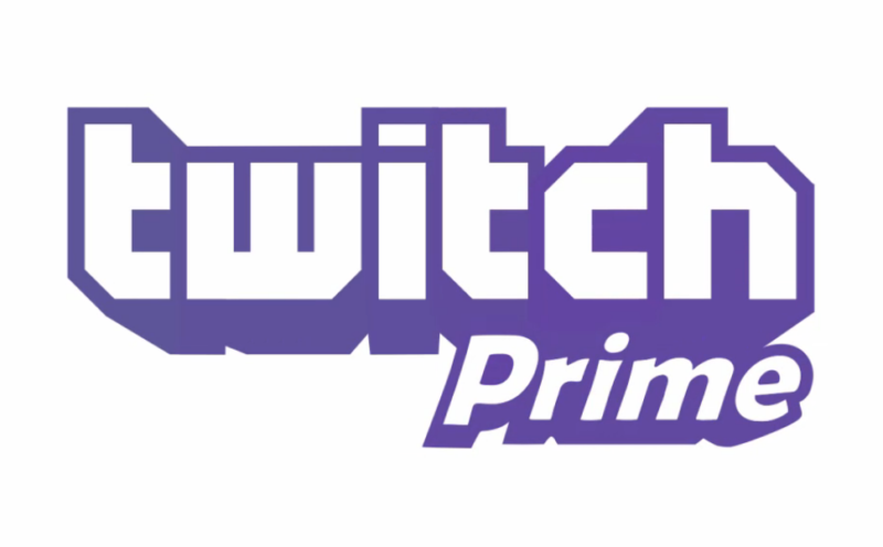 "Twitch Prime's ""free game every day"" for half of July adds up to a ton"