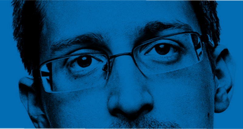 The Snowden Legacy, part one: What's changed, really? | Ars Technica