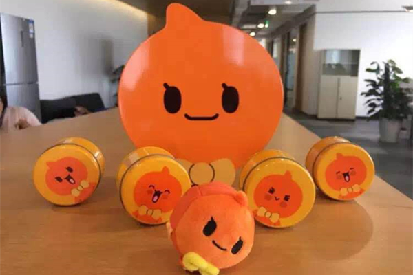 Alibaba fires employees for hacking their way to free mooncakes