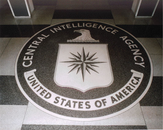 Two men charged with hacking CIA director and other high-ranking officials