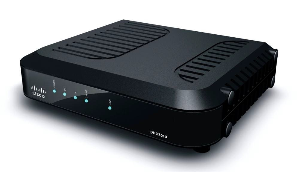 "Comcast Compatible Modem Router >> Charter fights FCC's attempt to uncover ""hidden"" cable ..."