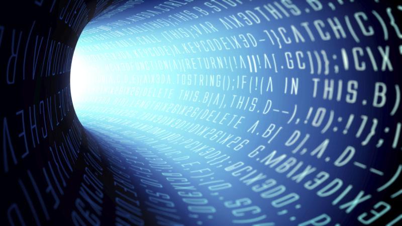 Legislation would eliminate state laws that restrict city Internet services