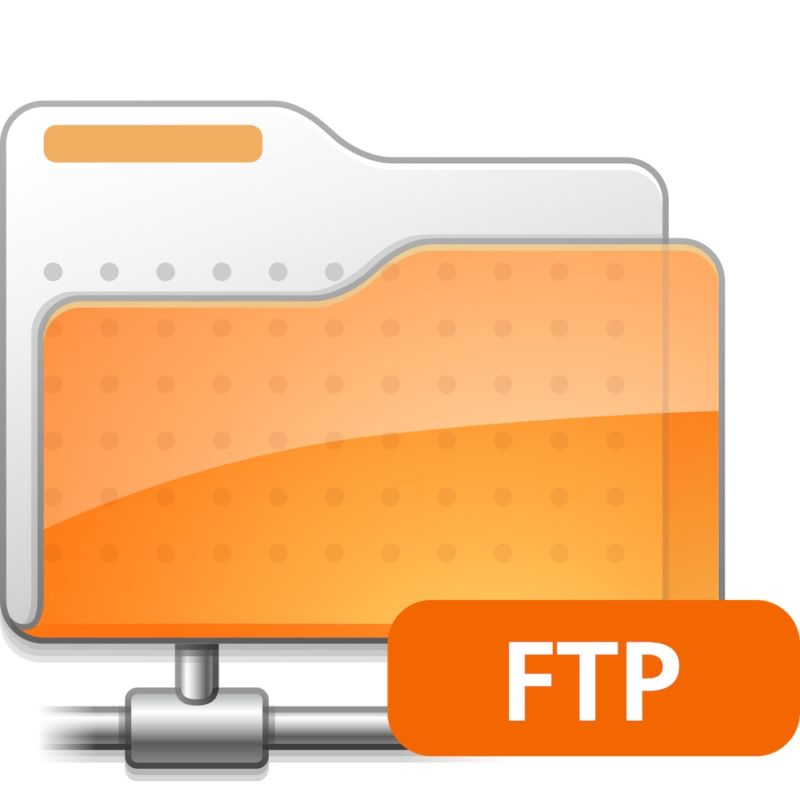 Thousands of infected FTP servers net attackers $88k in cryptocurrency