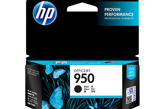 """HP: Disabling 3rd-party ink ensures """"best printing experience"""" 