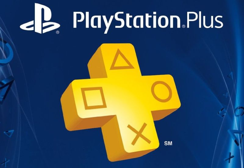 Renew your PlayStation Plus subscription before the price increase
