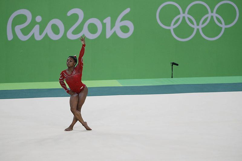 US athletes' doping tests published by Russian hackers, agency says