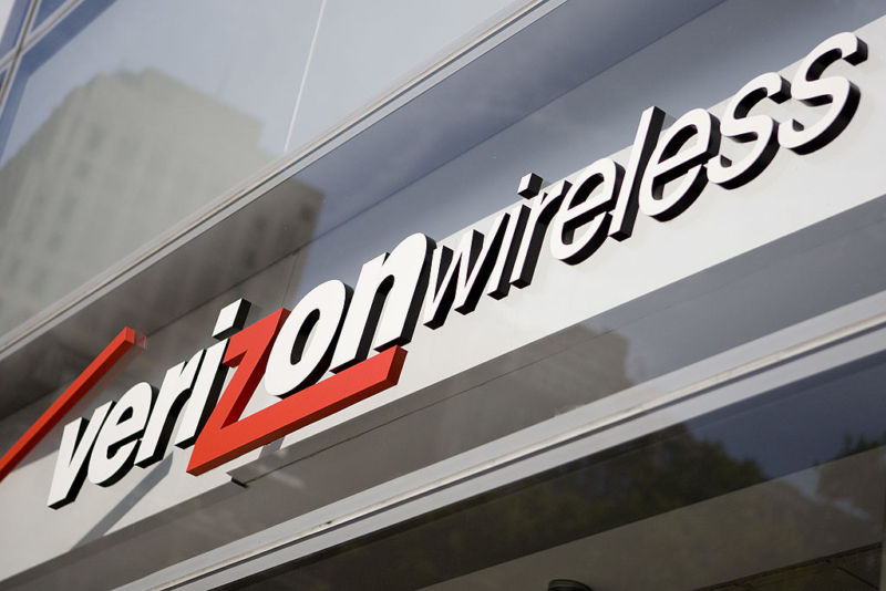 Verizon technician sold calling, location data for thousands of ...