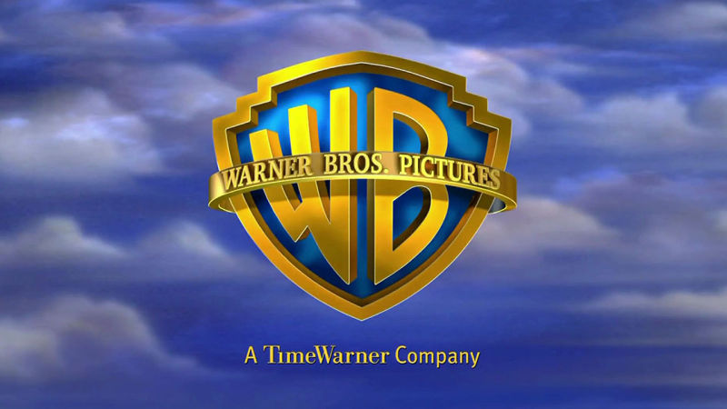 Warner Bros. flags own site for piracy, orders Google to censor pages