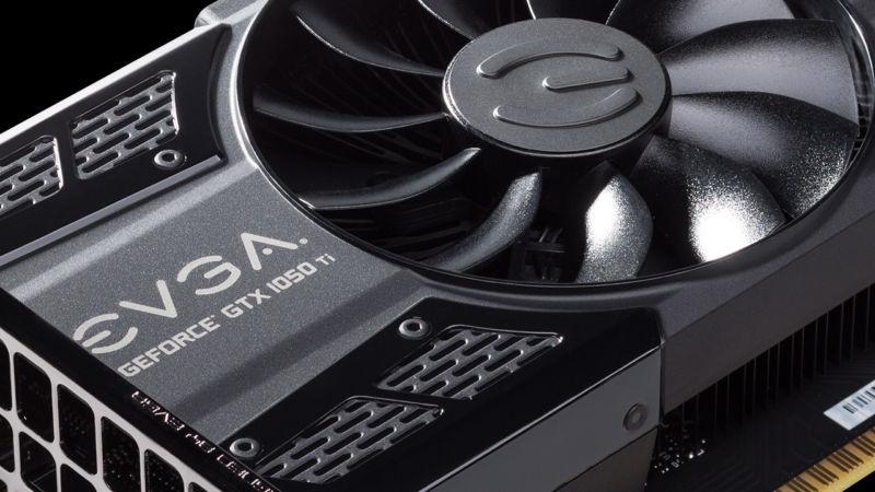 GTX 1050 and GTX 1050 Ti: Nvidia's budget graphics cards arrive October 25