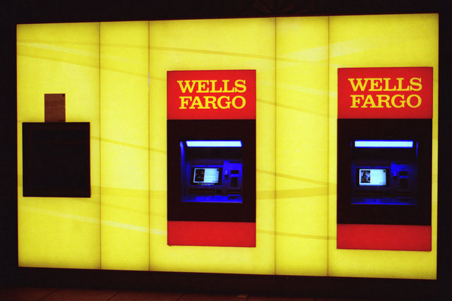 Wells Fargo CEO resigns, employees may have been creating fake accounts since 2005 [Updated]