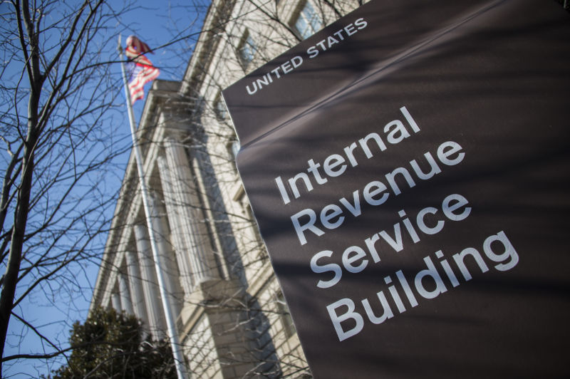 20 arrested, 61 charged in India-based IRS phone scam case