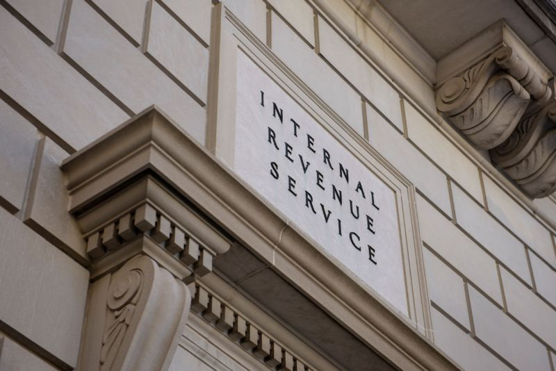 Cops arrest hundreds of people allegedly involved in IRS phone scam