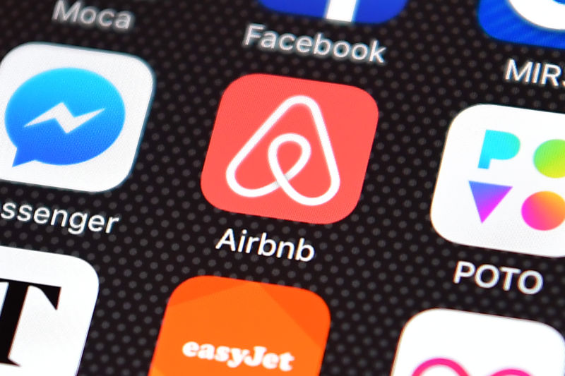 Judge pushes back on Airbnb's attempt to stop San Francisco's new rental law