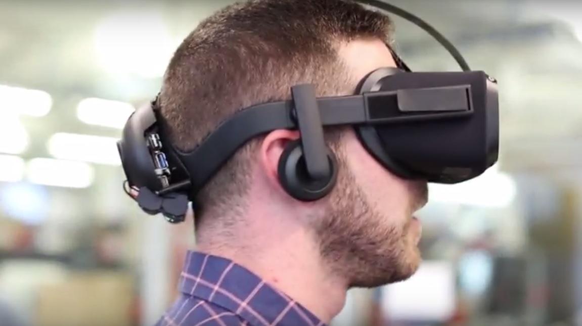 4bd4f74797a1 Oculus  next step  A  200