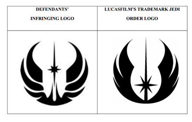 Image taken from the lawsuit.
