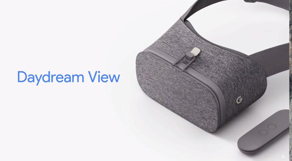 Hardware Specs Google Home