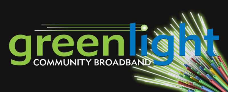 City ISP makes broadband free because state law prohibits selling access