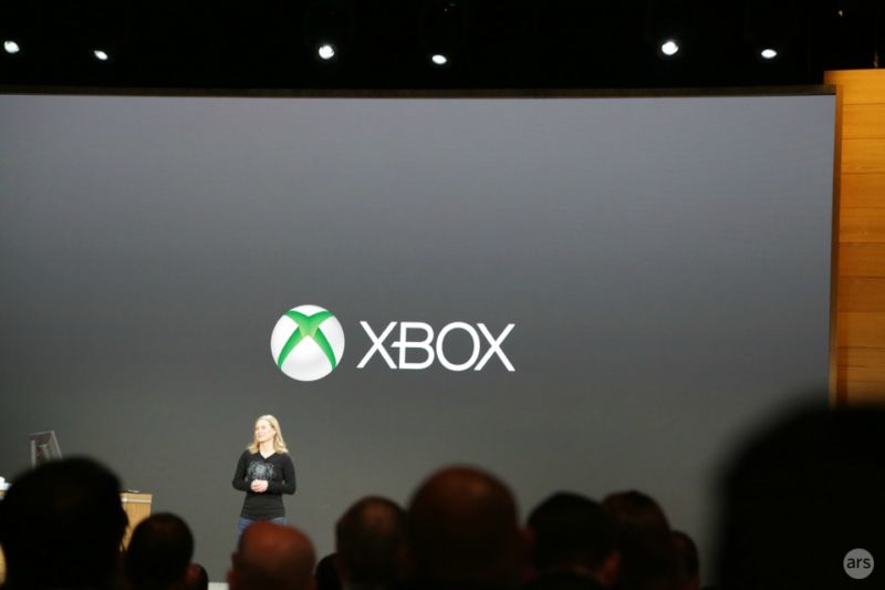 Microsoft's Jen McCoy speaks about updates to gaming in Windows 10.