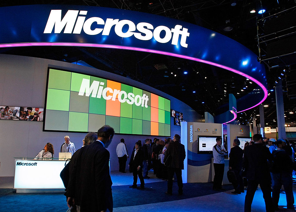 microsoft to feds  please exempt our immigrant workers hit