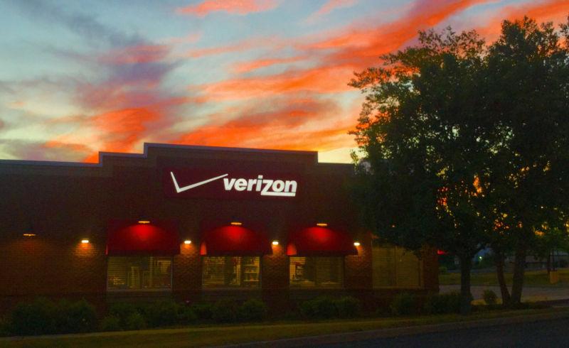 "Verizon's fiber plan called ""haphazard,"" leaves many with subpar DSL"
