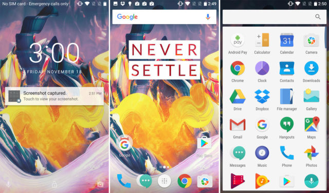 OnePlus 3T mini-review: A great phone gets a bigger battery