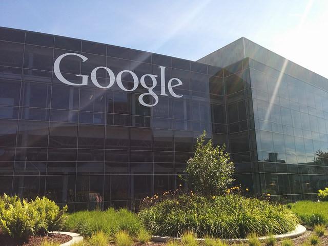 Facebook, Google seek to gut fake news sites' money stream