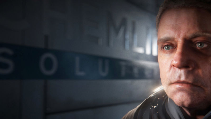 Star Citizen production schedule goes public—but still no release date
