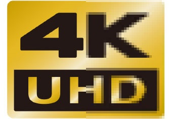 4k game analyzers say youtube isn�t good enough unveil