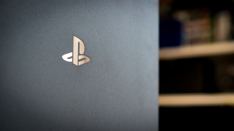Some games run slower on PS Pro than PS4, says report