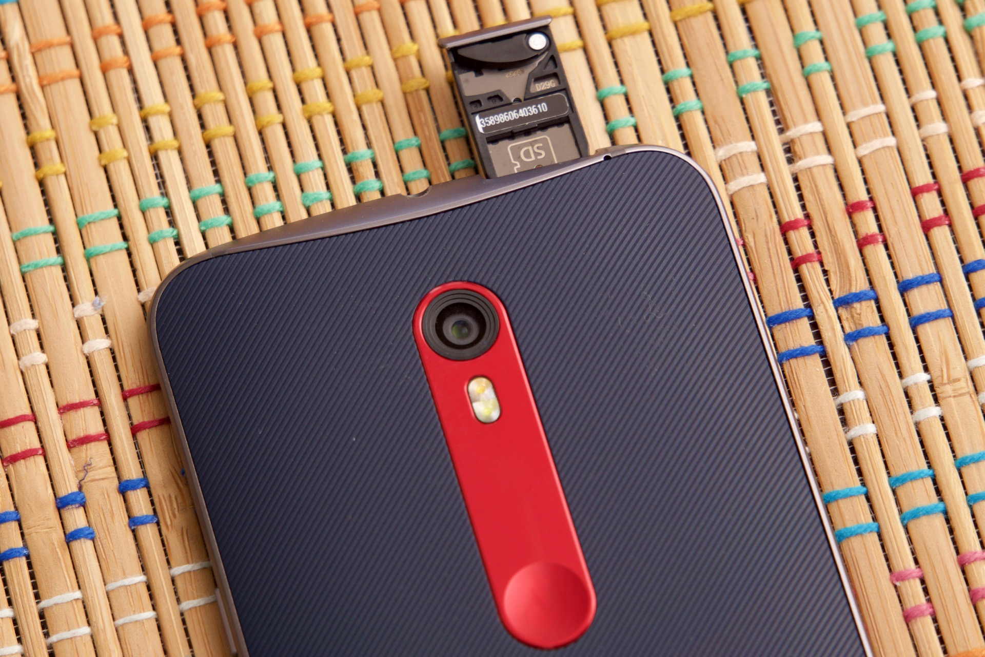 Phone Android Phones Rating androids improved sd card support leads to new performance enlarge android phones with slots are the primary driver behind app rating fo