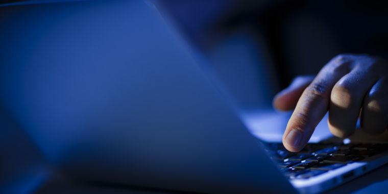 Fbi Operated 23 Tor-Hidden Child Porn Sites, Deployed -5836